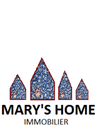 MARY'S HOME IMMOBILIER